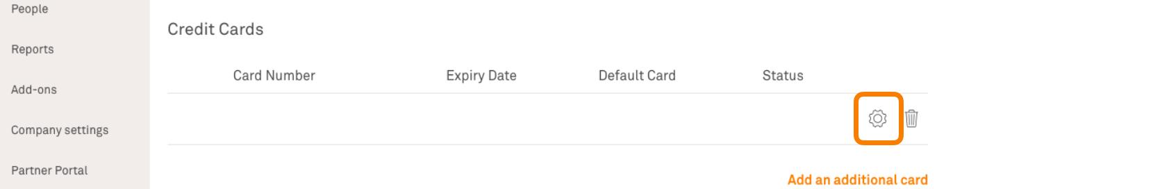 edit_creditcard.png